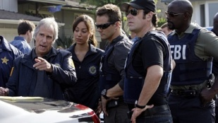 Numb3rs 05x04 : Jack of All Trades- Seriesaddict